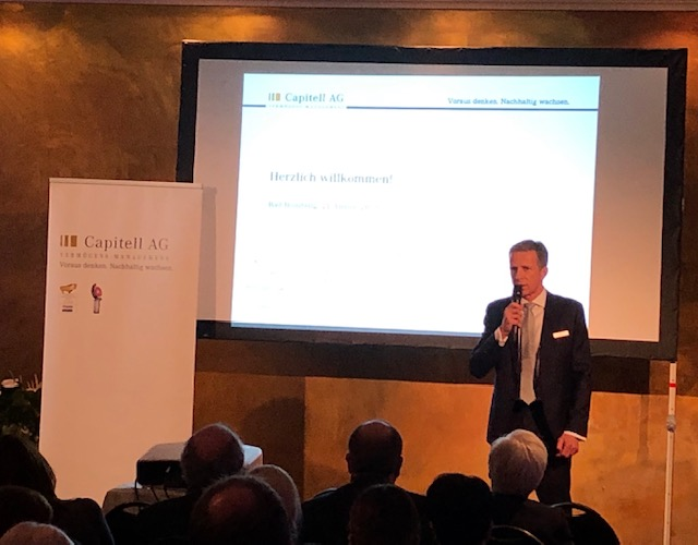Capitell_AG_Frankfurt_Kundenveranstaltung_Martin_Weil_2019