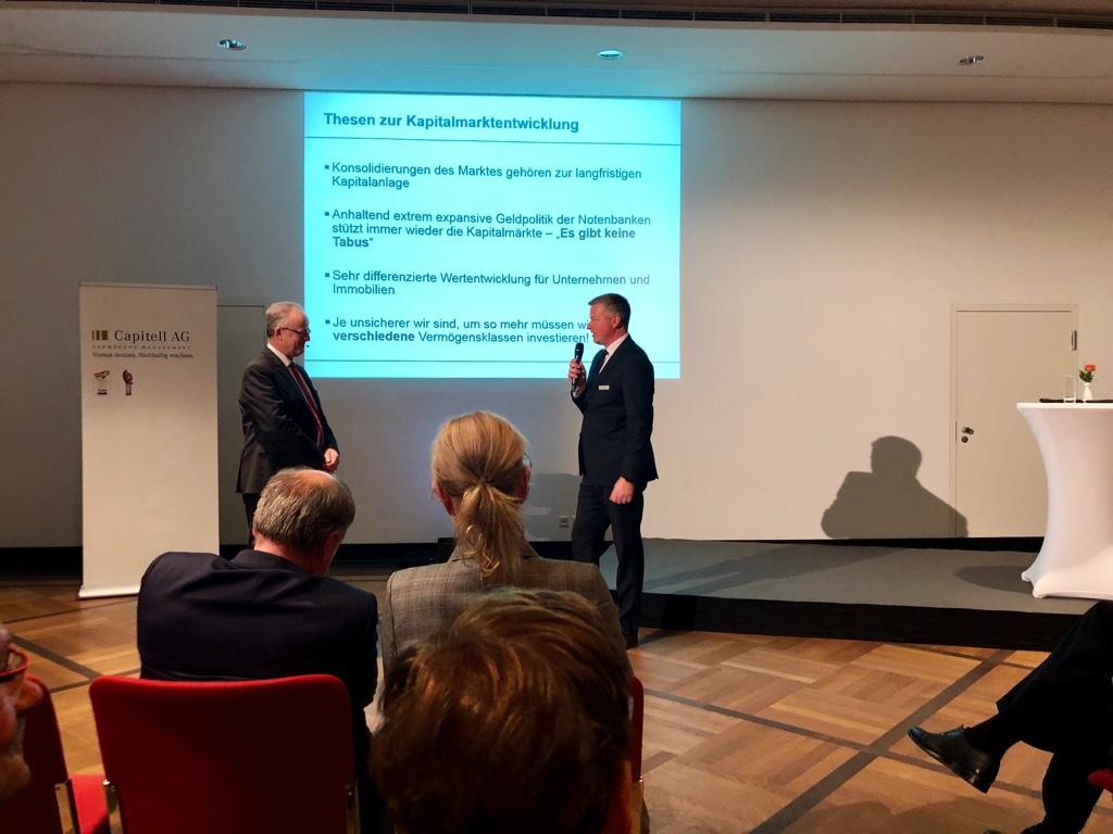 Capitell_AG_Hannover_Prof._Webersinke_Thomas_Bischoff