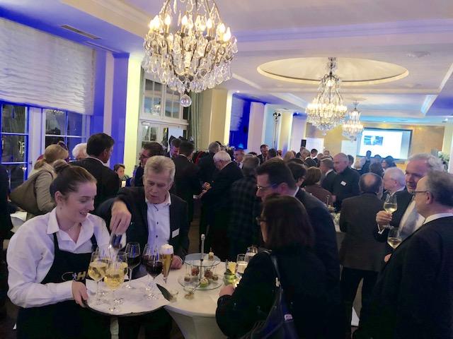 Capitell_AG_Frankfurt_Kundenveranstaltung_2019