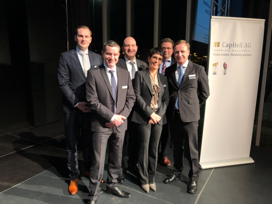 Capitell_AG_Hamburg_Kundenveranstaltung_Team