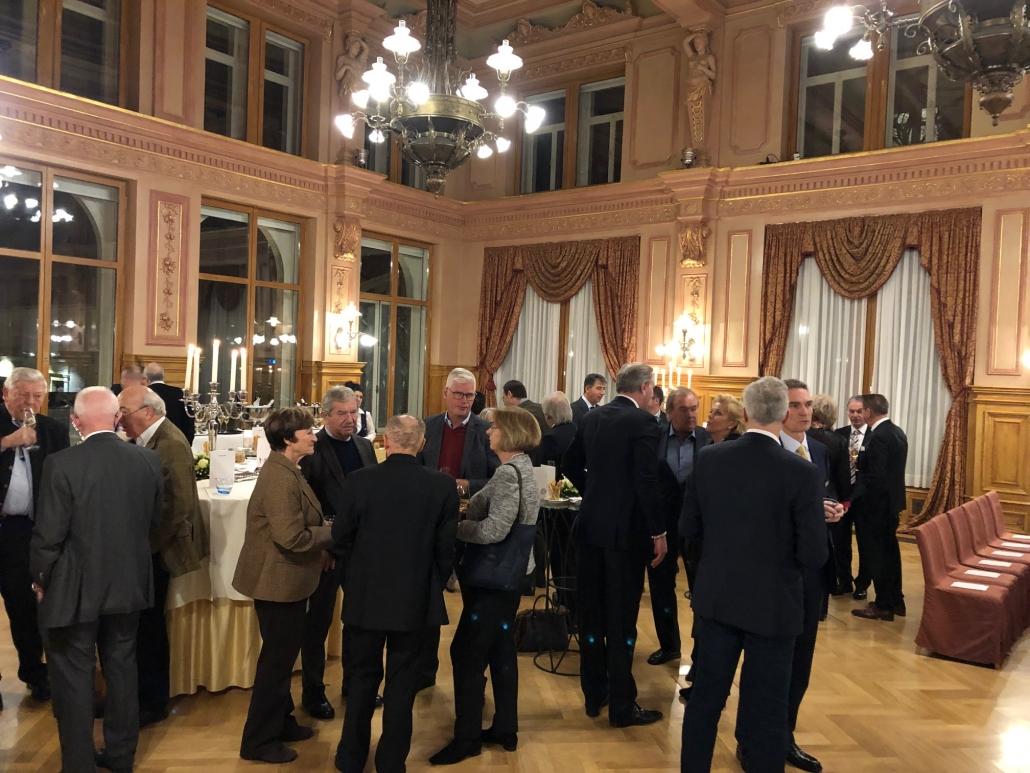 Capitell_AG_Baden-Baden_Kundenveranstaltung_Malersaal_Dorint_2019