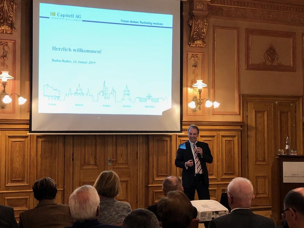 Capitell_AG_Baden-Baden_Kundenveranstaltung_Rainer_Armbruster_2019