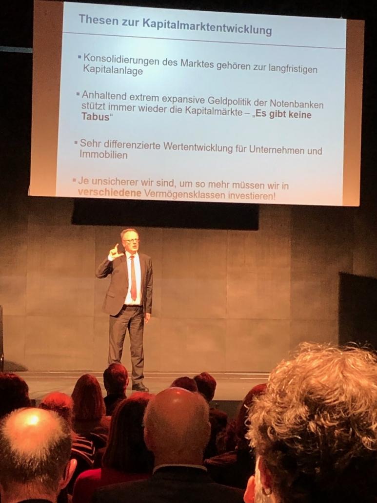 Capitell_AG_Hamburg_Kundenveranstaltung_Prof._Hartwig_Webersinke_2019