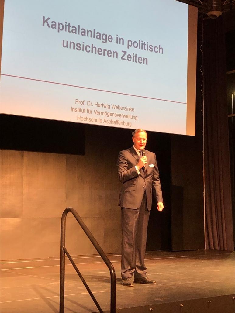 Capitell_AG_Hamburg_Kundenveranstaltung_Wolfgang_Krappe_2019