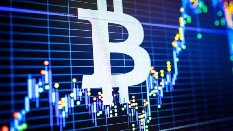 Capitell AG Kapitalmarkteinschätzung zum Thema Bitcoins