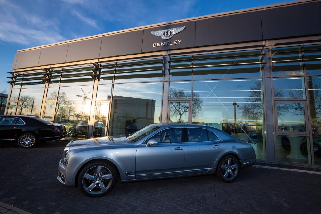 Bentley_vor_NL (2)