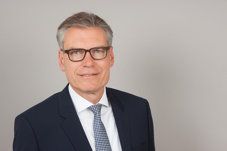Andreas Pfenninger