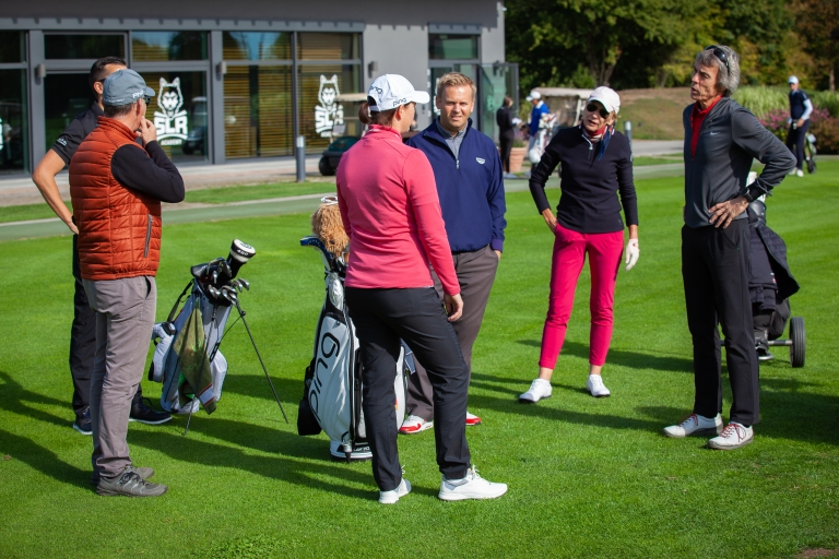 CAPITELL AG - Sport &- Business Golftag St. Leon 20.09.2019 Foto by Fabian Otto-23