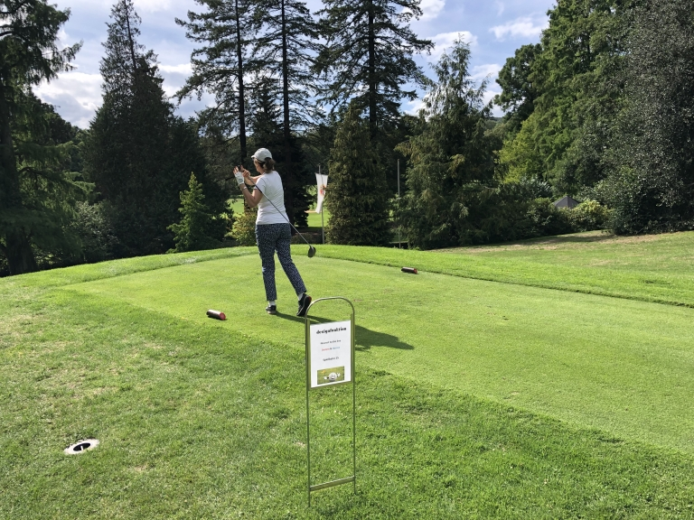 Golfturnier_Designfunction3