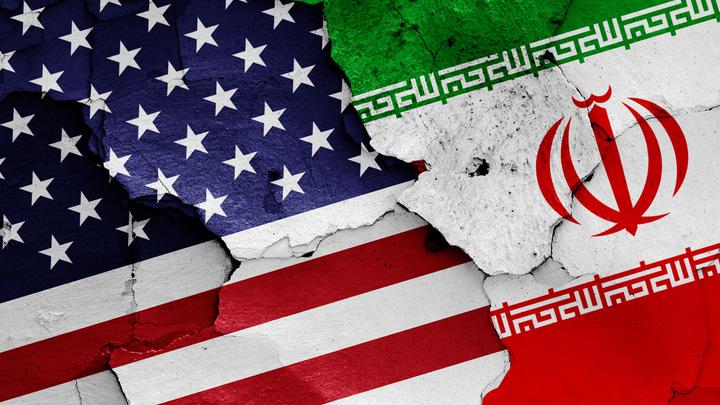 Einschätzung USA-Iran-Konflikt Capitell AG