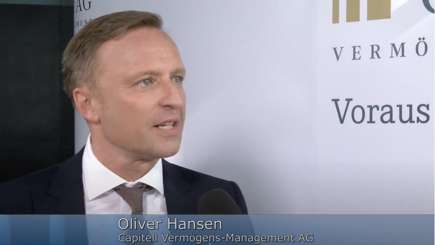 Oliver-Hansen-Capitell