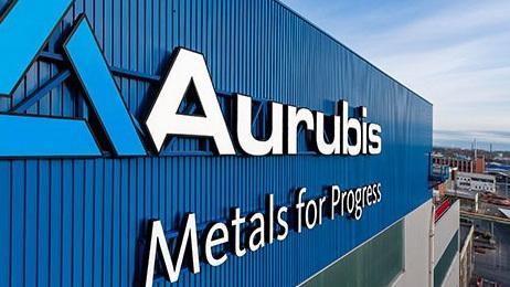 Vermögensverwaltung Capitell-AG Hamburg bei der Aurubis