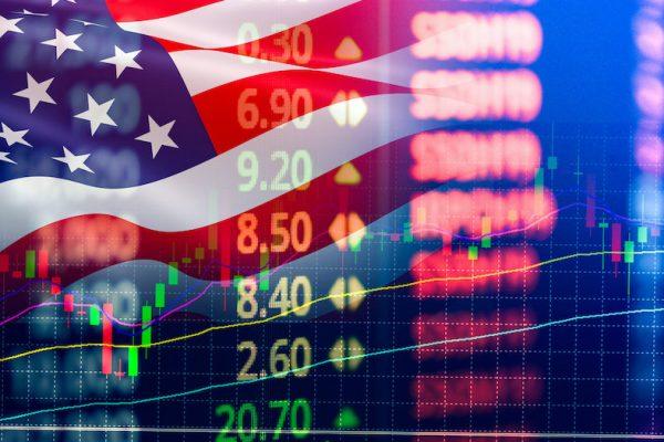 Investment-Vorstand Karl-Heinrich Mengel zur Abwahl von D. Trump und der Reaktion der Aktienmärkte