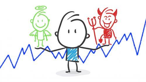 Wieviel Rendite bringt ein gutes Gewissen beim Investieren?