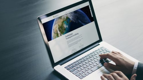 Mehr als nur eine neue Webseite:Antworten auf die wirklich relevanten Fragen zu einer Zusammenarbeit mit der Capitell AG