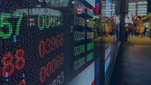 Der Einfluss chinesischer Politik auf den heimischen Kapitalmarkt