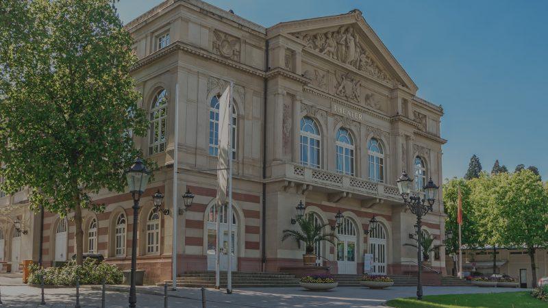 Capitell Vermögensmanagement Baden-Baden